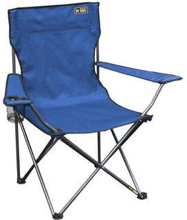 beach chair rental  sc 1 st  Rent Luggage & Rent - Beach Party (Beach Chairs Table Shade u0026 Cooler)